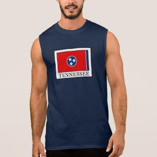 Tennessee Sleeveless Shirt