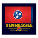 Tennessee (SP) Impresiones