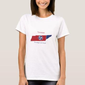 Tennessee spirit wear T-Shirt