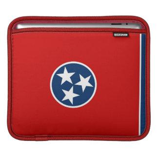 Tennessee State Flag Rickshaw Sleeve