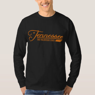 Tennessee (State of Mine) T-shirt
