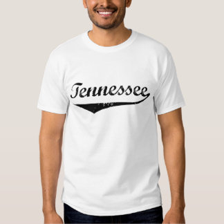 Tennessee T Shirt