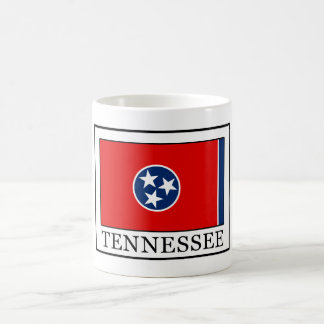 Tennessee Taza