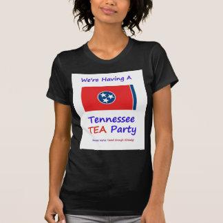 JUNE Tea Party Meeting / Target Petition