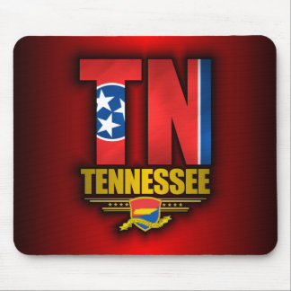 Tennessee (TN) Mouse Pad