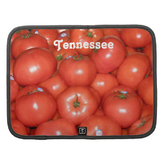 Tennessee Tomatoes Organizers