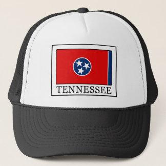 Tennessee Trucker Hat