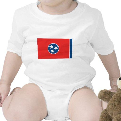 Tennessee Tee Shirts