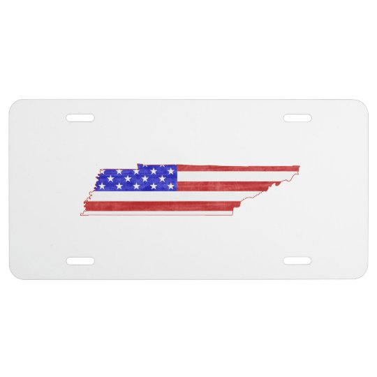 Tennessee USA flag silhouette state map License Plate on watercolor usa map, license plates for each state, time usa map, color usa map, golf usa map, reverse usa map, driving usa map, leapfrog interactive united states map, list 50 states and capitals map, flag usa map, motorcycle usa map, decals usa map, state usa map, baseball usa map, basketball usa map, license plate map art, paint usa map, license plate world map, map usa map, art usa map,
