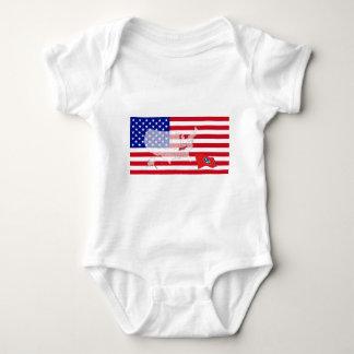 Tennessee, USA Shirt