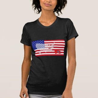 Tennessee, USA T-Shirt