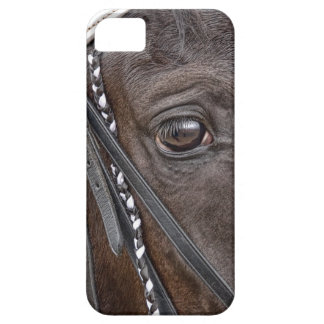 Tennessee Walker iPhone 5 Cover