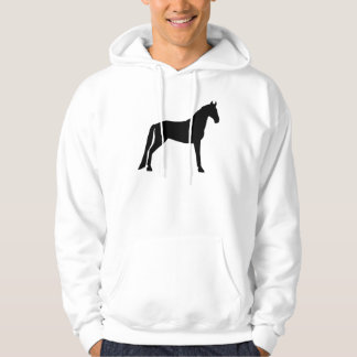 Tennessee Walking Horse Sweatshirt