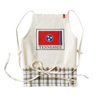 Tennessee Zazzle HEART Apron