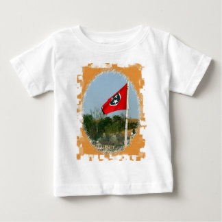 tennessee's old glory baby T-Shirt