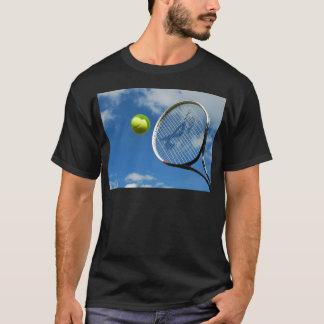 tennis3 T-Shirt