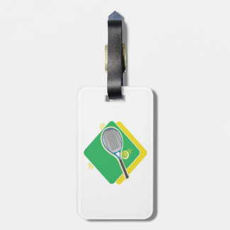 Tennis 2.png bag tag