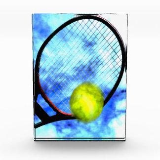 Tennis All Day Grunge Style Award