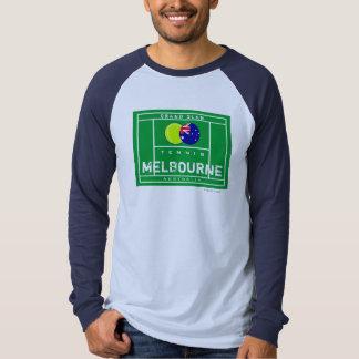 Tennis Australian Open T-Shirt 4