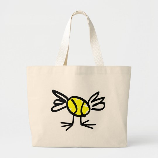 tennis bag for women and girls