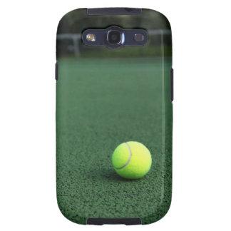 Tennis Ball Samsung Galaxy S3 Case
