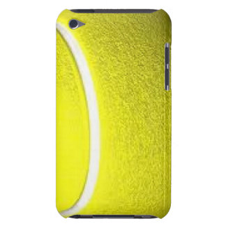 Tennis Ball iPod Touch Case