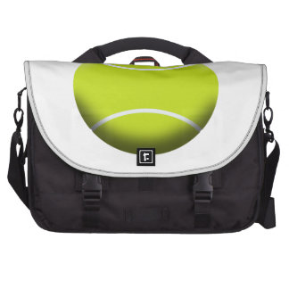 TENNIS BALL BAGS FOR LAPTOP