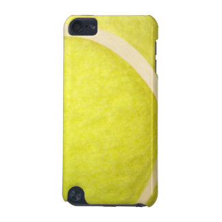 - Tennis Ball Live iPod Touch (5th Generation) Case