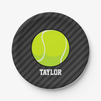 tennis paper Hollywood paper goods  tennis is a great sport, so why not have a tennis party to watch the open, or for your birthday, graduation or bar/bat mitzvah .
