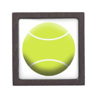 TENNIS BALL PREMIUM GIFT BOXES
