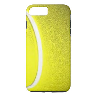 Tennis Ball Sports iPhone 7 iPhone 7 Plus Case
