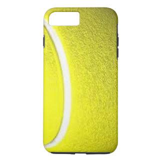 Tennis Ball Sports iPhone 7 iPhone 8 Plus/7 Plus Case