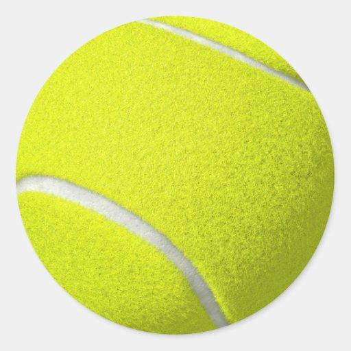 tennis ball bazooka how to make