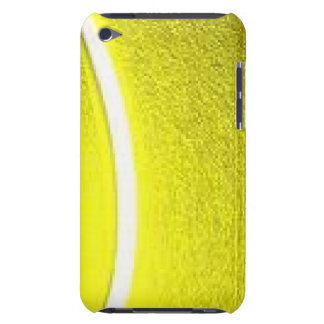 Tennis Balls Sports Case-Mate iPod Touch Case