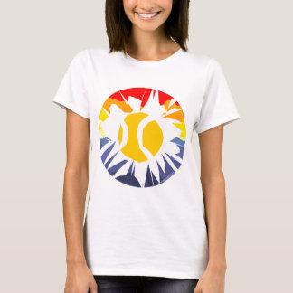 Tennis Break T-Shirt