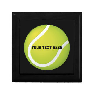 Tennis | Cool Sport Gift Gift Box