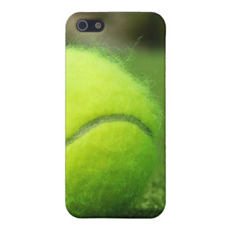 Tennis Cover For iPhone SE/5/5s