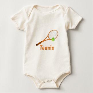 Tennis Creeper