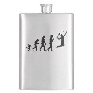 tennis  evolution, #tennis flask