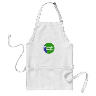 tennis holic copy.png adult apron