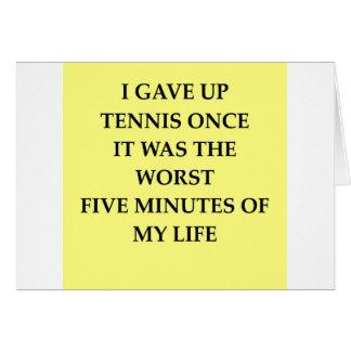 TENNIS.jpg Card