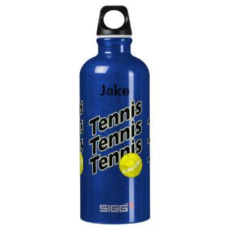 Tennis Liberty Bottle