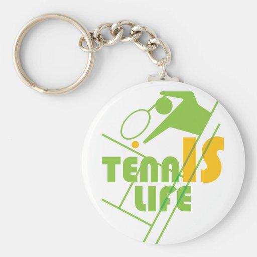 TENNIS_LIFE LLAVEROS