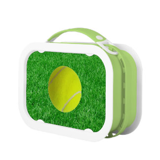 Tennis Lunchboxes