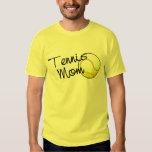 Tennis Mom Tees