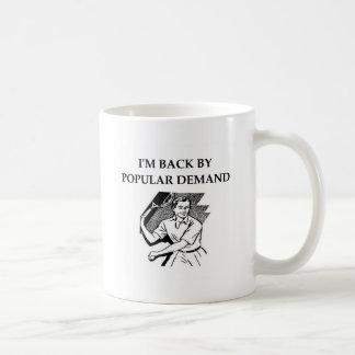 tennis coffee mugs