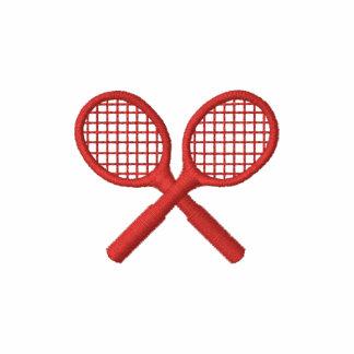Tennis Polo Shirt