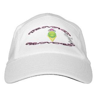 Tennis Princess Performance Hat