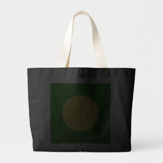Tennis Racket & Ball Bags