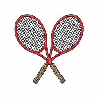 Tennis Racquets Polo